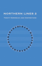 Northern Lines 2